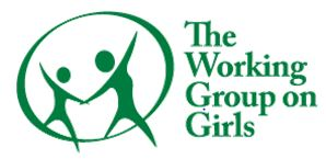 wgg-logo